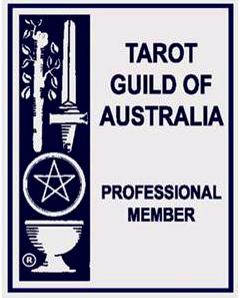 Tarot Guild of Australia